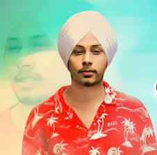 Shy Song Download Mp3