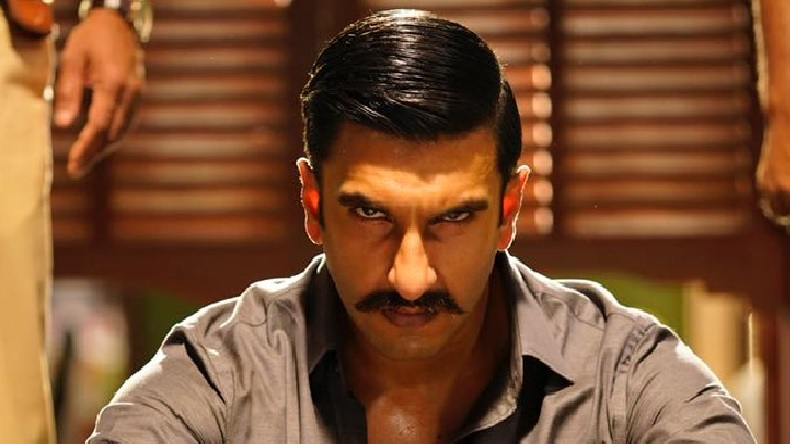 Simmba Songs Mp3 Download 320kbps