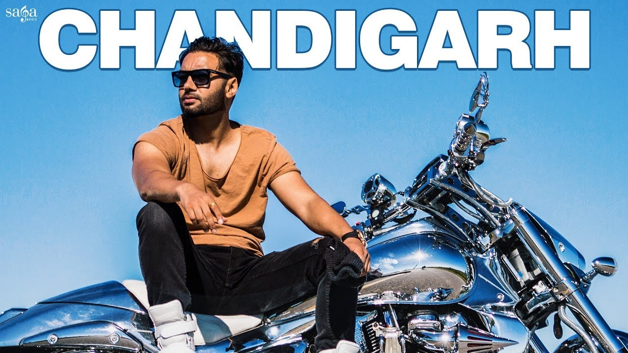 Sippy Gill New Song 2018 Mp3 Download