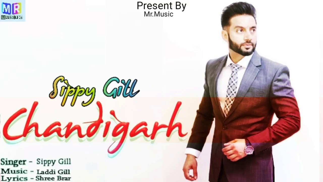 Sippy gill all song free download