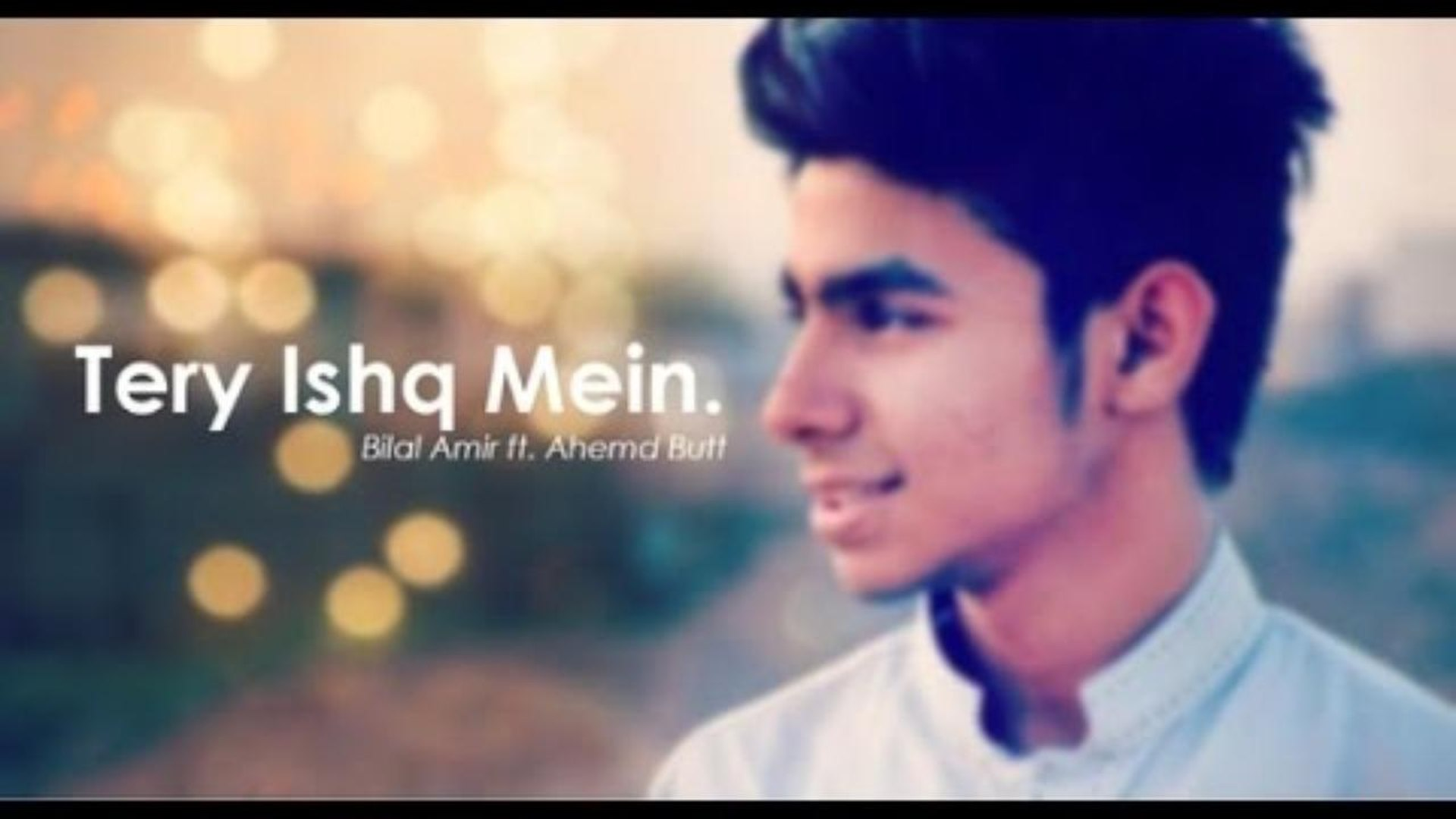 Tere Ishq Mein Mp3 Song Download