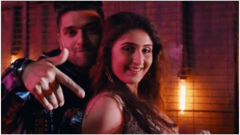 Tere Te Song Download Mp4