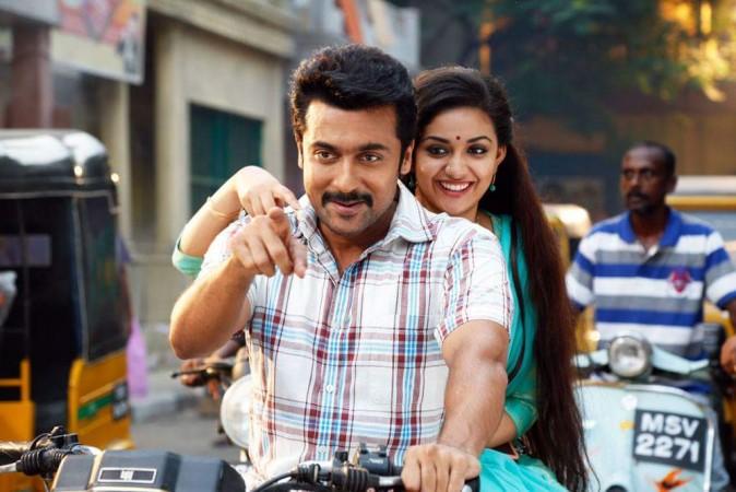 Telugu Movies on Amazon Prime Video