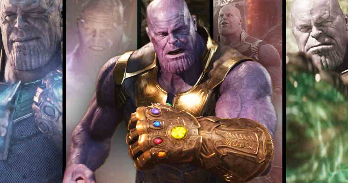 Photo of What is the Future of Infinity Stones in the MCU After Avengers: Endgame?