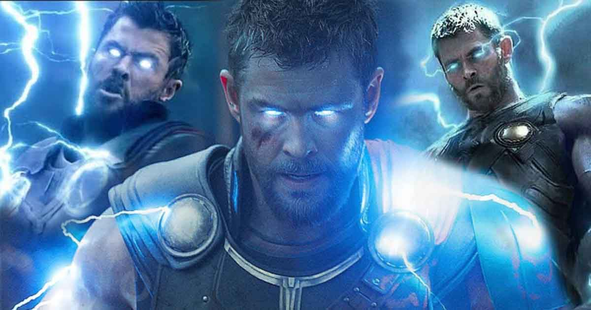 Photo of Avengers: Endgame Writers Address Whether Thor is a [Spoiler] or Not