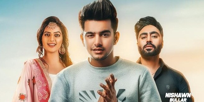 Jass Manak New Song 2018 Mp3 Download