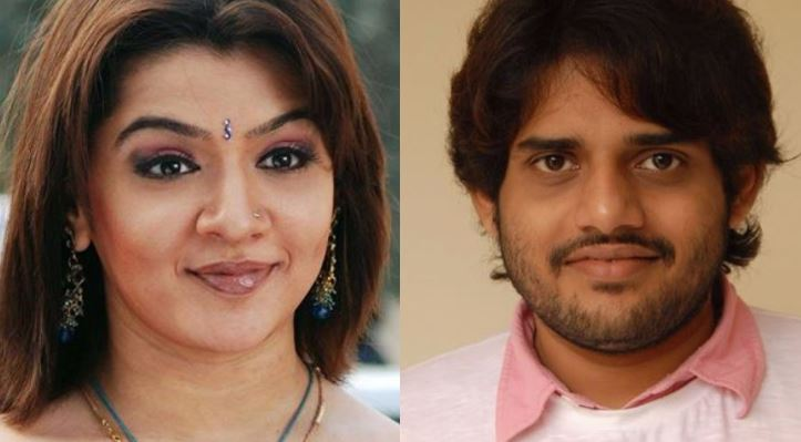 Tollywood Actors Who Died Young