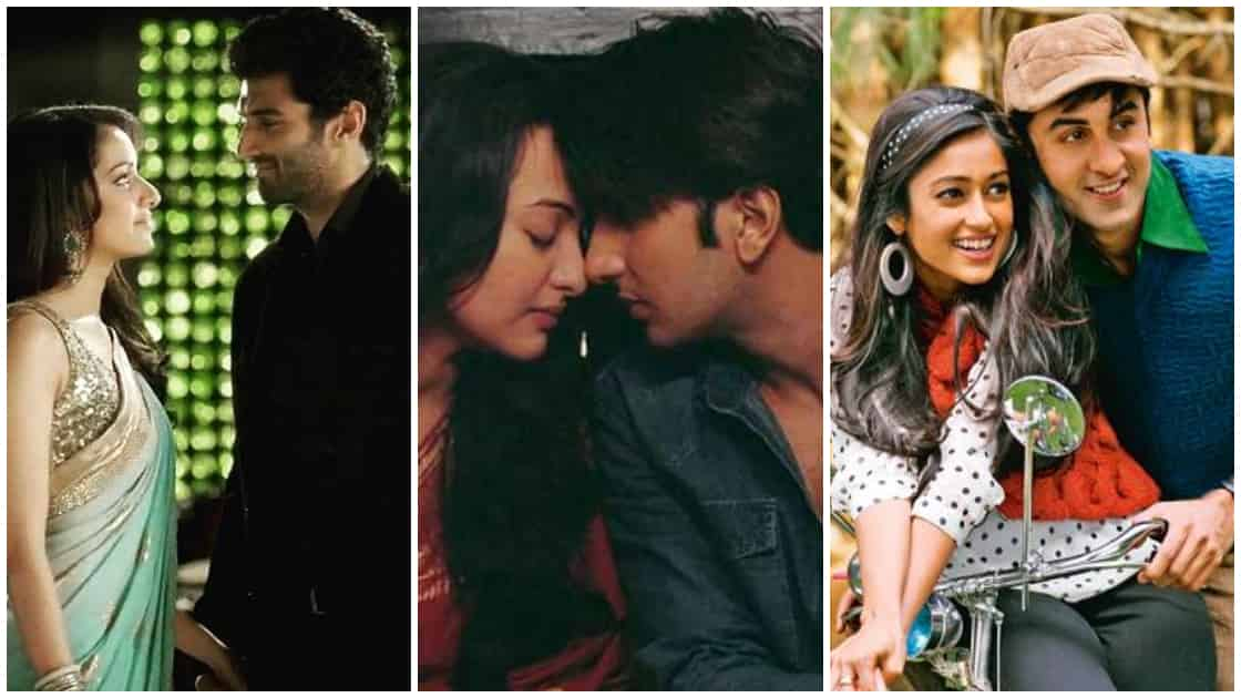 Love Story Movies That Will Make You Cry