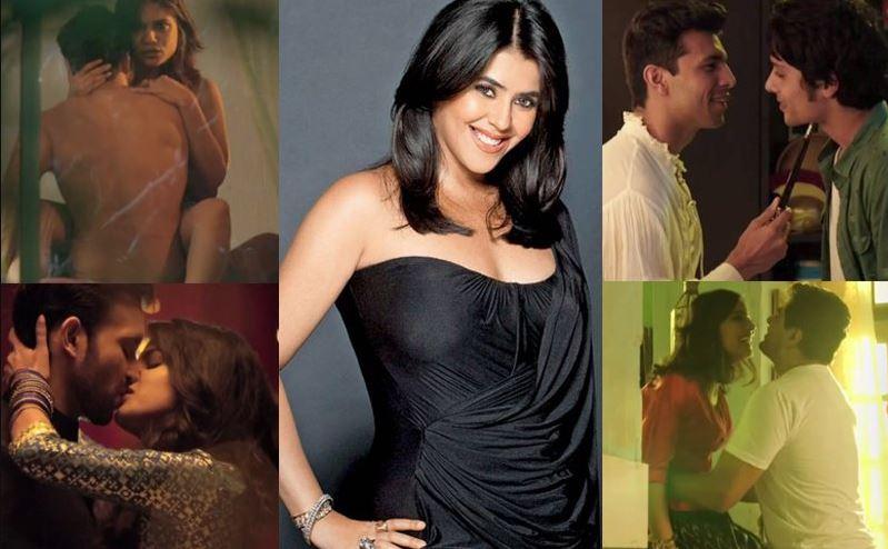 ALT Balaji New Web Series List