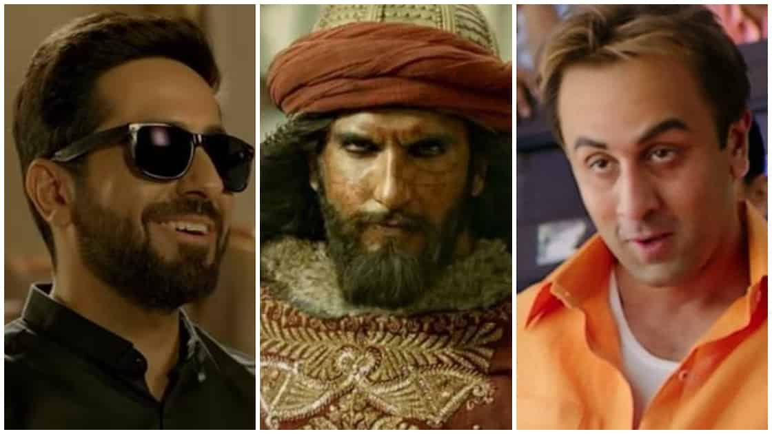 Photo of 10 Top Movies of 2018 Till Now Which Have Won Hearts