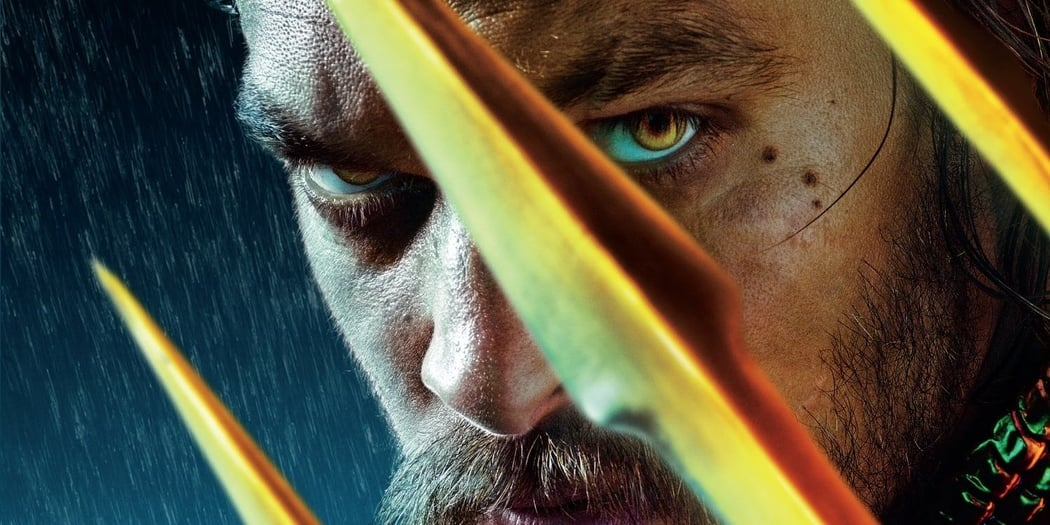 Photo of Aquaman Has A Plot Hole That Could Destroy DCEU As We Know It!