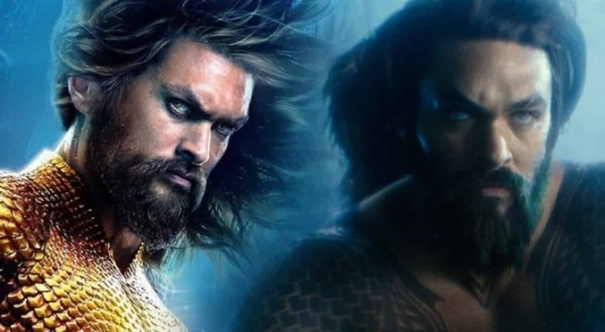 Photo of James Wan Confirms There's No Justice League Plot Hole in Aquaman