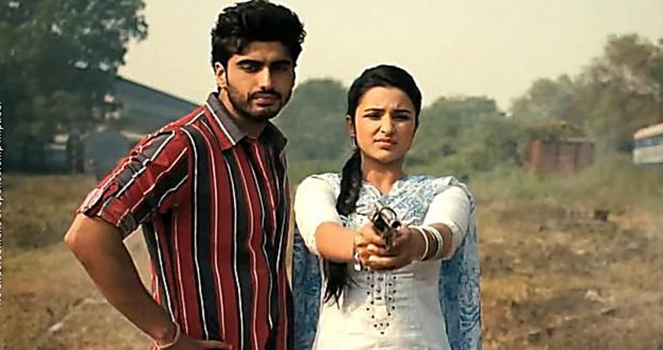 Photo of Ishaqzaade Mp3 Song Download in 320Kbps HD