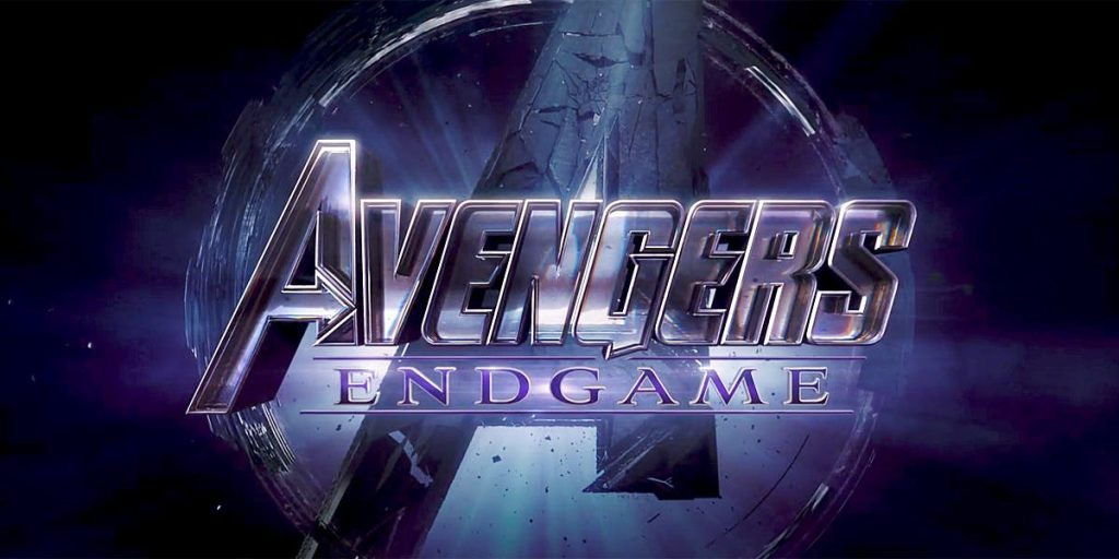 Avengers: Endgame Most Anticipated 2019 Movie