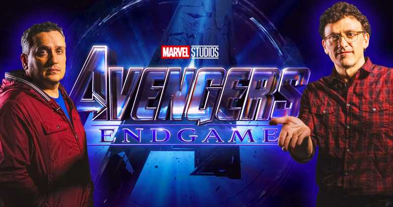 Photo of Russo Brothers Say No One Has Predicted The Avengers: Endgame Ending So Far