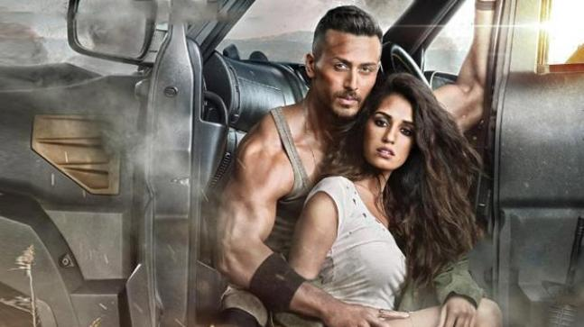 Photo of Baaghi 2 Mp3 Songs Download In 320Kbps HD For Free
