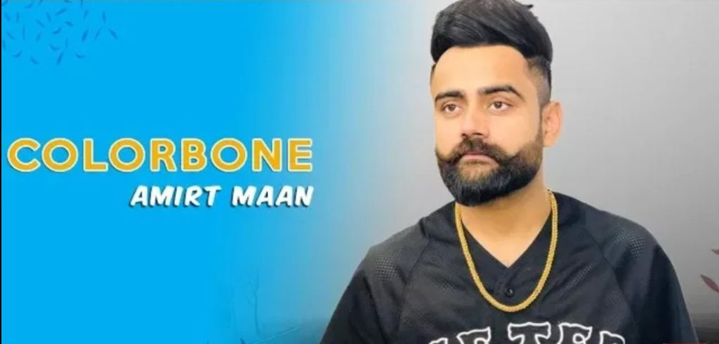 Top 20 Punjabi Song 2018 Download
