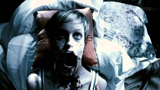 Underrated Horror Movies