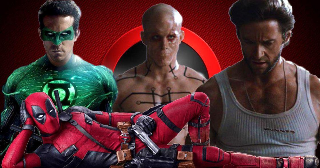 Best Superhero Movie Moments of 2018