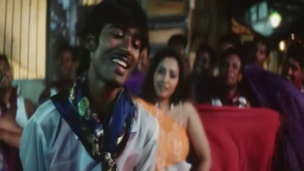Photo of Devathayai Kanden Song Download In 320Kbps HD For Free