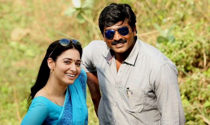 Photo of Dharma Durai Mp3 Songs Download For Free