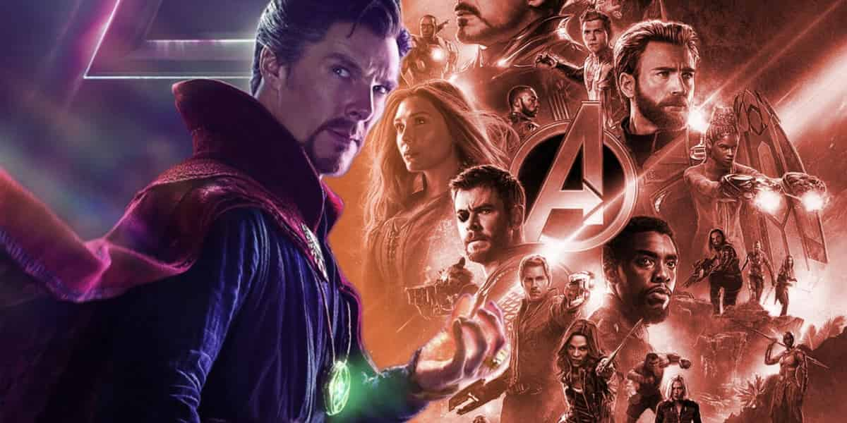 Photo of Doctor Strange 2 Release Date Reportedly Confirmed