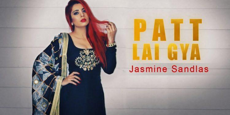 Jasmine Sandlas New Song Download