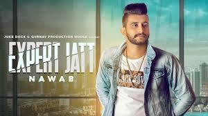Expert Jatt Mp3 Song Download