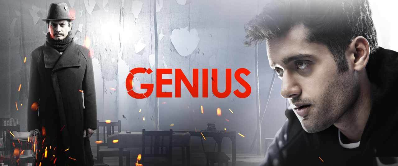 Genius Movie Download Mp4 Pagalworld