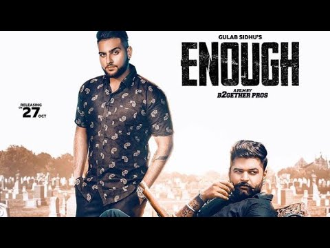 Gulab Sidhu New Song Download