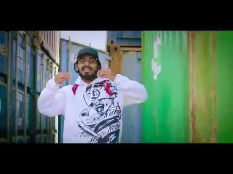 Jump Kar Mp3 Download