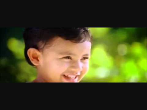 Azhagu Kutti Chellam Song Download