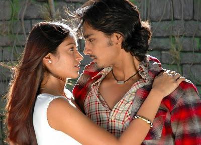 Aata Movie Songs Download