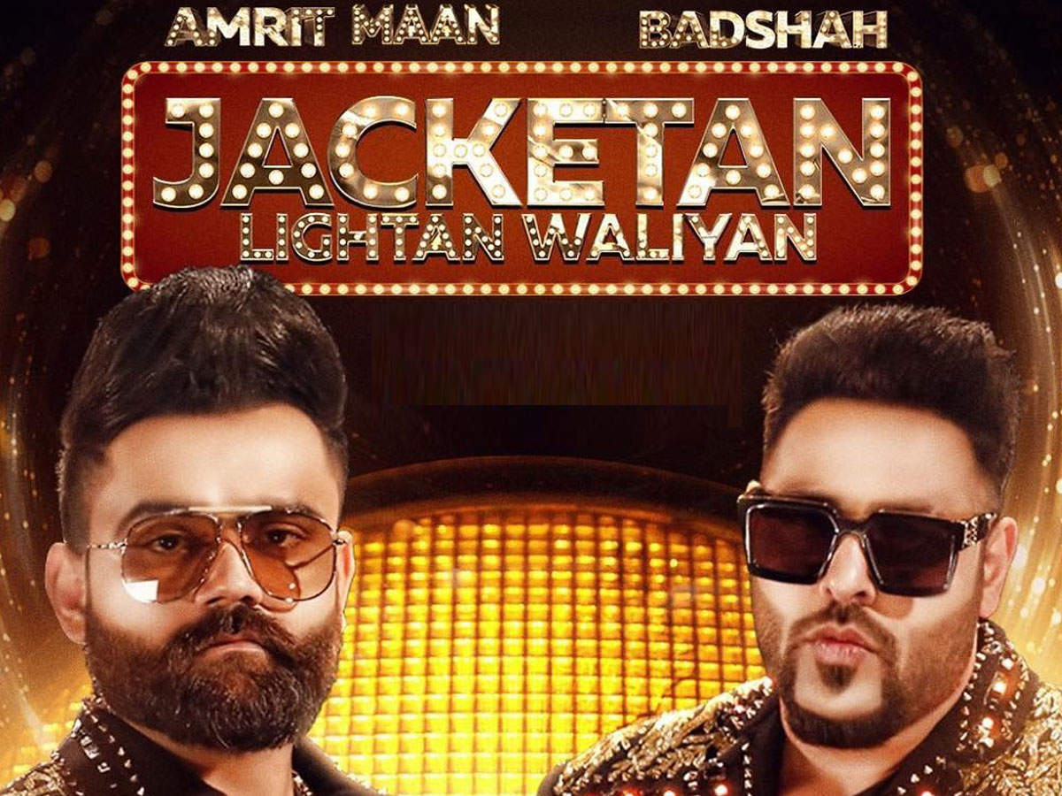Jacketan Lightan Waliyan Mp3 Download