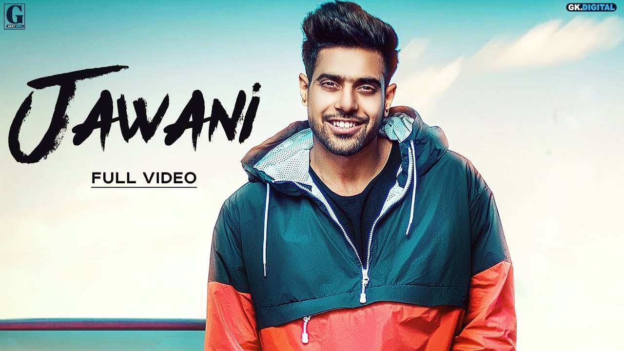 Photo of Jawani Guri Song Download In 320Kbps HD For Free