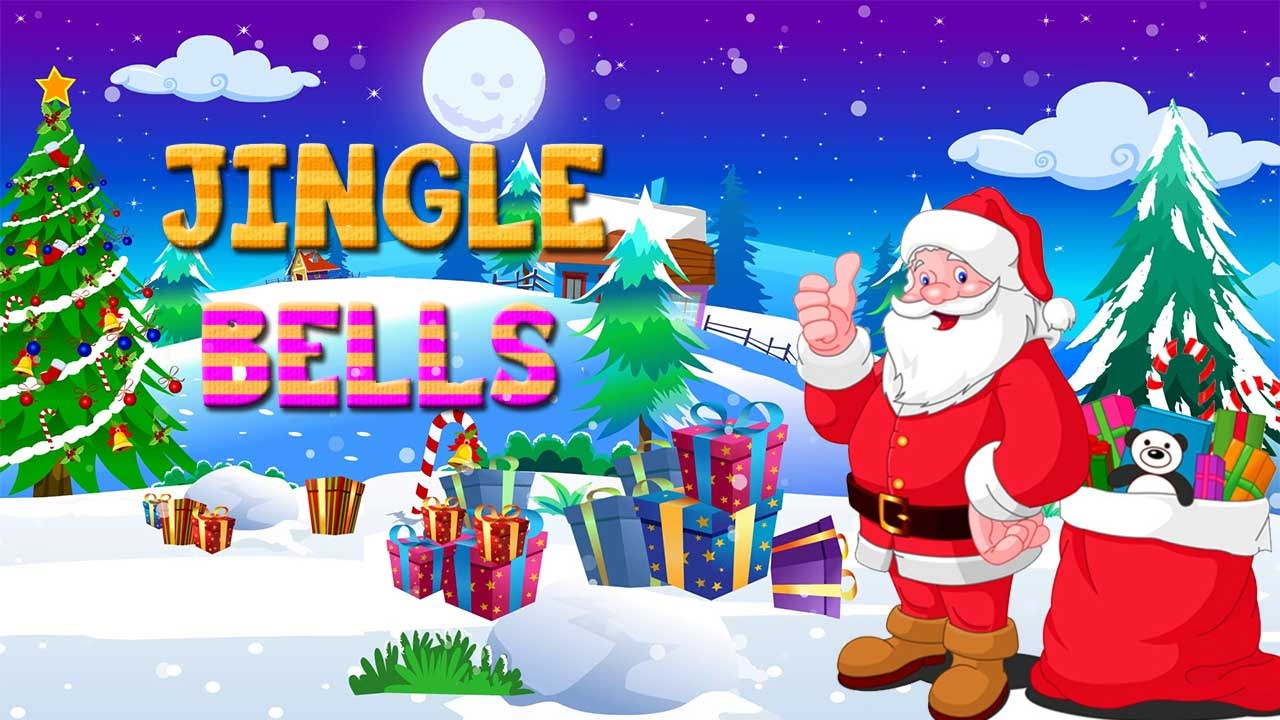 Jingle Bell Song Download