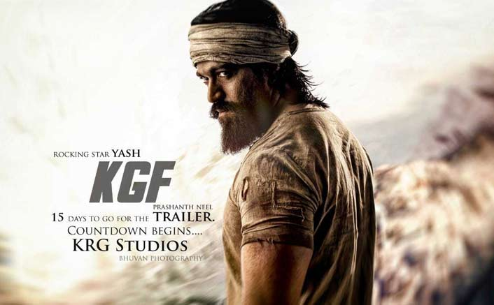 Photo of KGF Kannada Mp3 Songs Free Download 320kbps