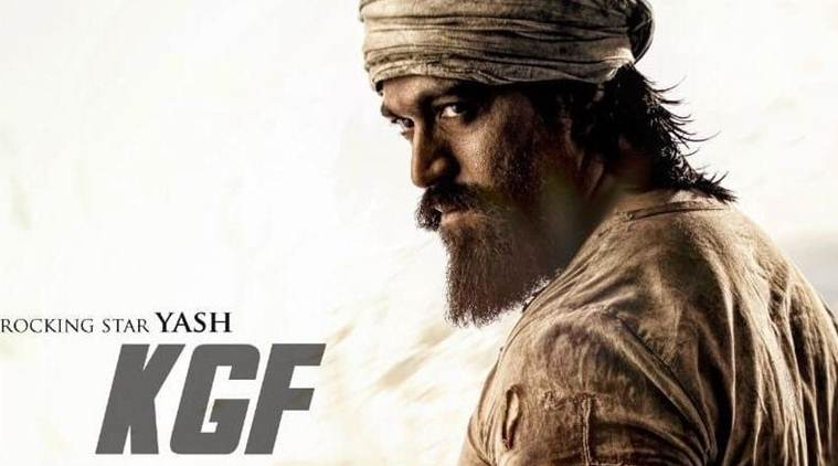 Photo of KGF Full Movie Hindi Dubbed Download 720p [High Definition]