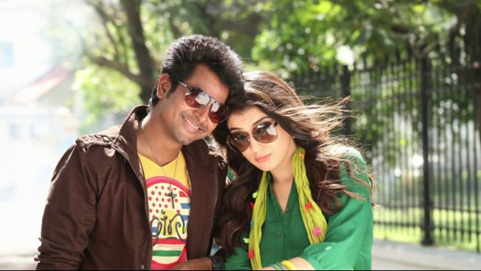 Photo of Maan Karate Songs Download in 320Kbps High Definition (HD)