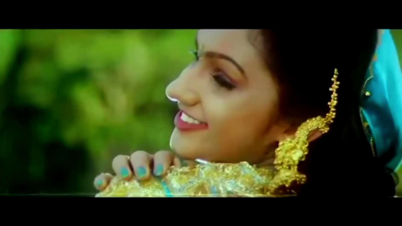 Photo of Manakkum Santhaname Mp3 Song Download in 320Kbps HD
