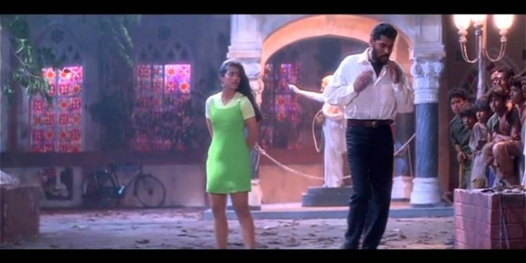 Vennilave Vennilave Song Download