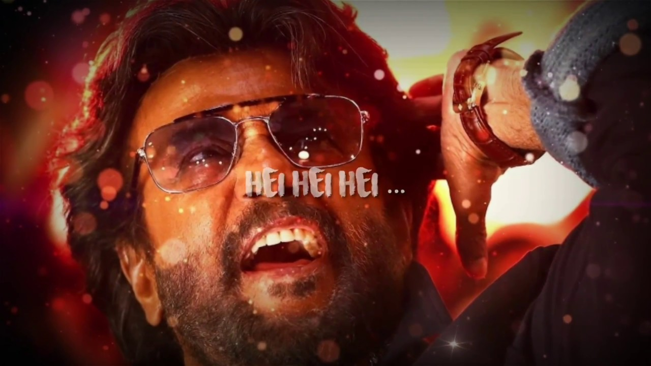 Photo of Marana Mass Song Download Mp4 in 720p High Definition (HD)