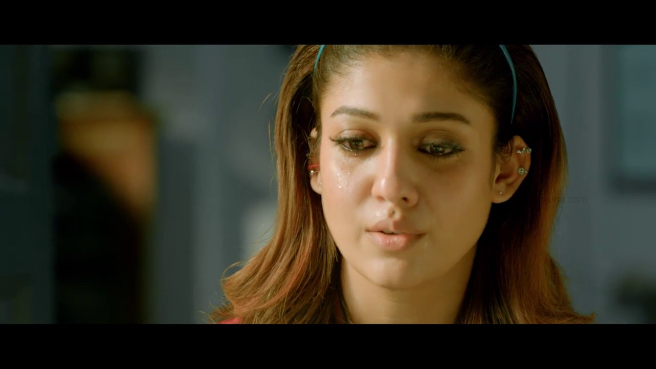 Photo of Kannana Kanne Mp3 Song Download in 320Kbps HD For Free
