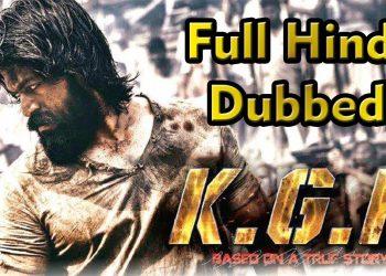 Filmyzilla com bollywood movie