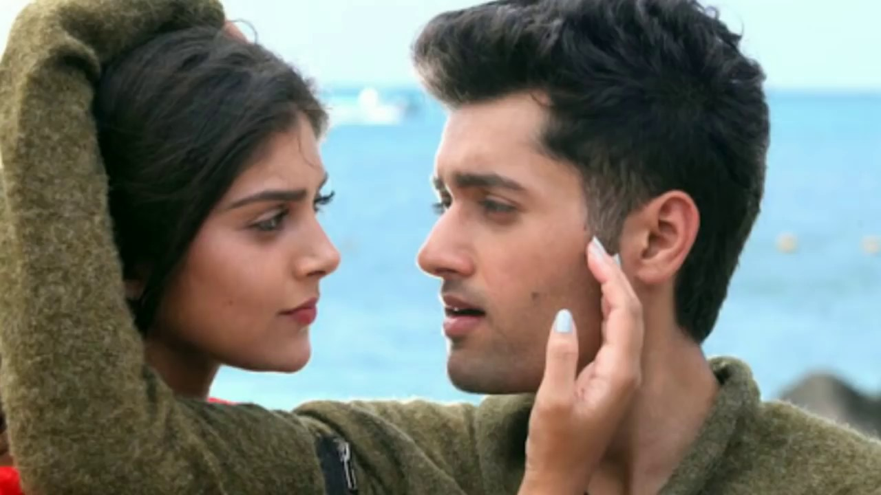 Photo of Tera Fitoor Mp4 Song Download In 720p Full HD