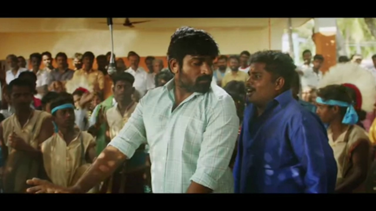 Photo of Makka Kalanguthappa Song Download In 320Kbps HD