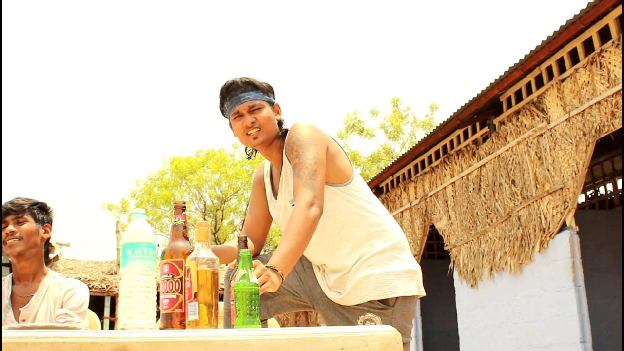 Photo of Kudikaran Petha Magale Mp3 Song Download in 320Kbps HD