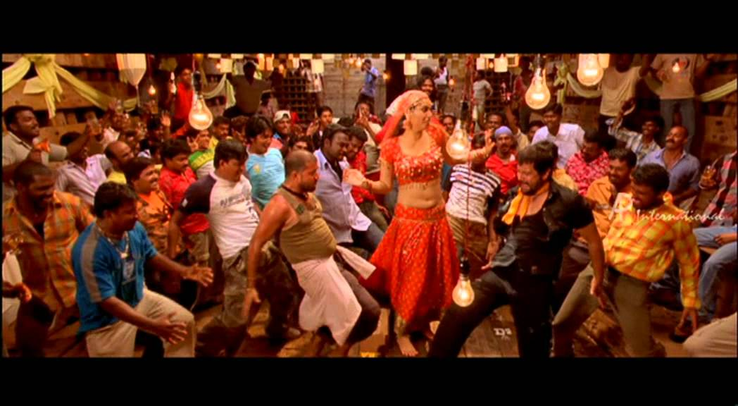 Photo of Rangu Rangamma Song Download In 320Kbps High Definition (HD)