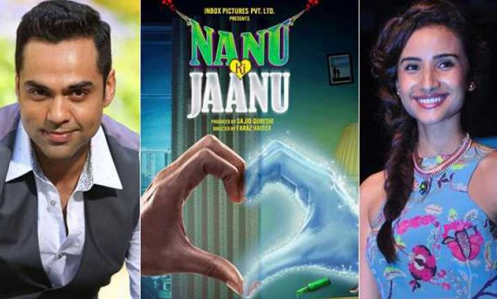 Nanu Ki Jaanu Full Movie Download