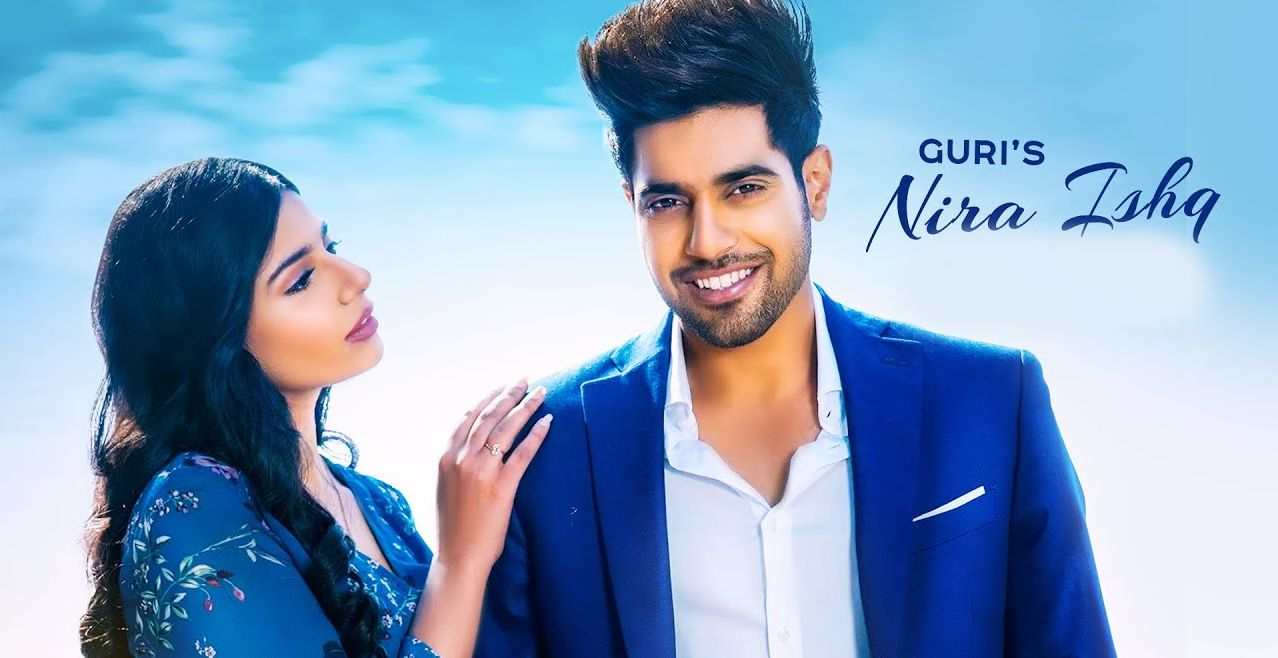 Photo of Nira Ishq Song Download Mp4 in 720p High Resolution (HD)